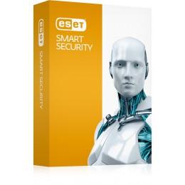ESET Smart Security - Verlenging