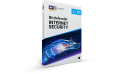 Bitdefender Internet Security 2019 1PC 1jaar