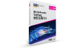 Bitdefender Total Security Multi-Device 2019 5-Devices 1jaar