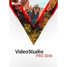 Multimedia: Corel PaintShop Pro 2019