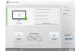 McAfee LiveSafe Screen 2