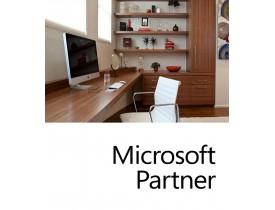 Office voor thuis