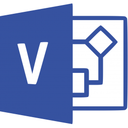 Office for business: Microsoft Visio Online Abonnement - Plan 2